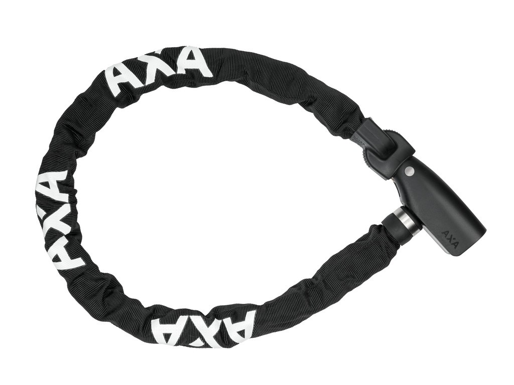 Chain Absolute 8-110