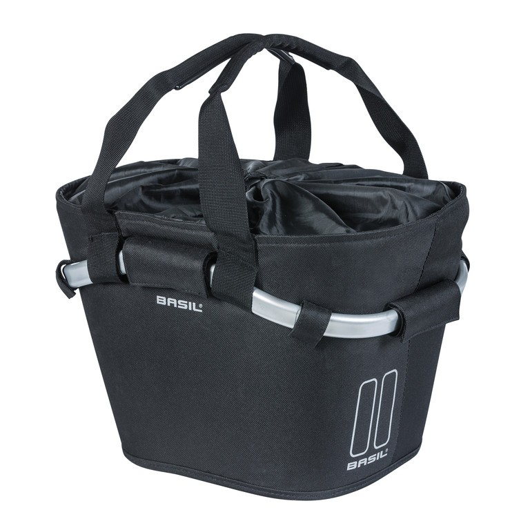 Classiccarryall front