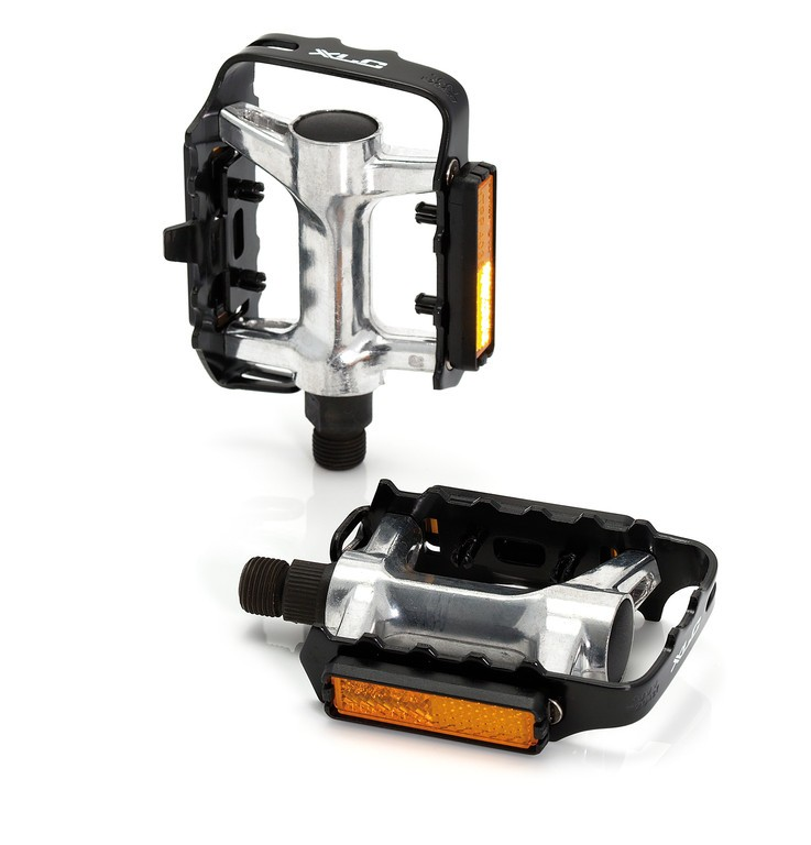 MTB ATB alloy cage pedal