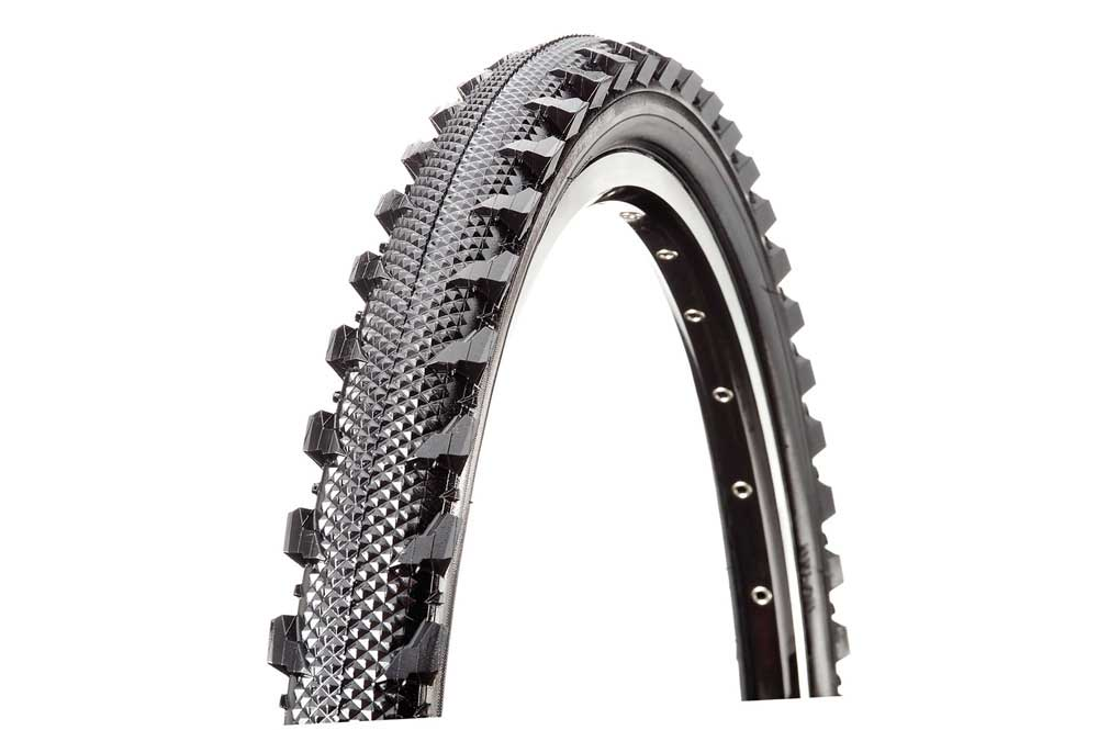 Tyre 26 x 1.95 offroad sprint